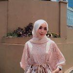 Anisa Nur Azizah