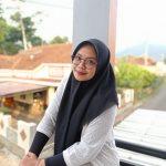 Neng Siti Nuralisa