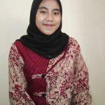 Salma Nurzannah
